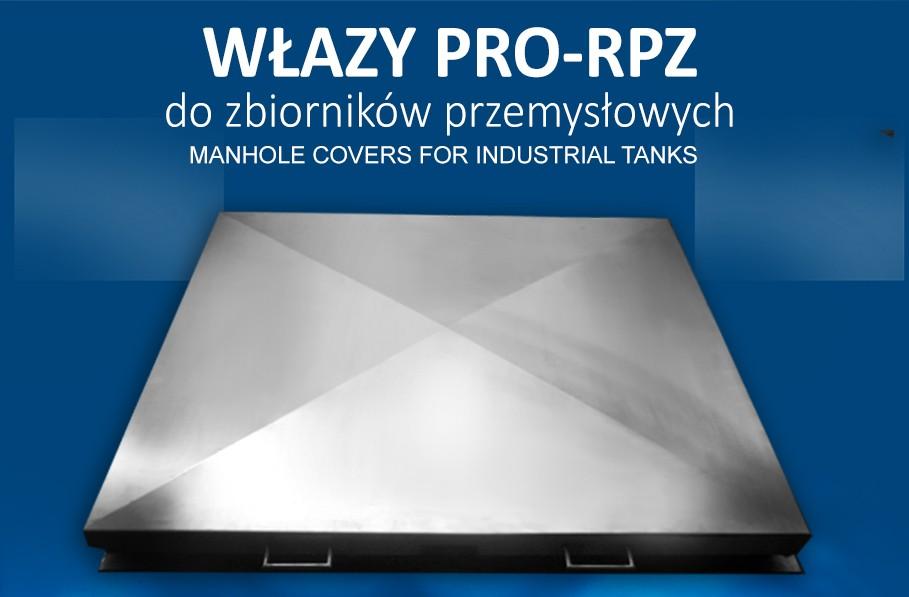 pro-rpz