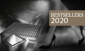 KMB Bestsellers 2020